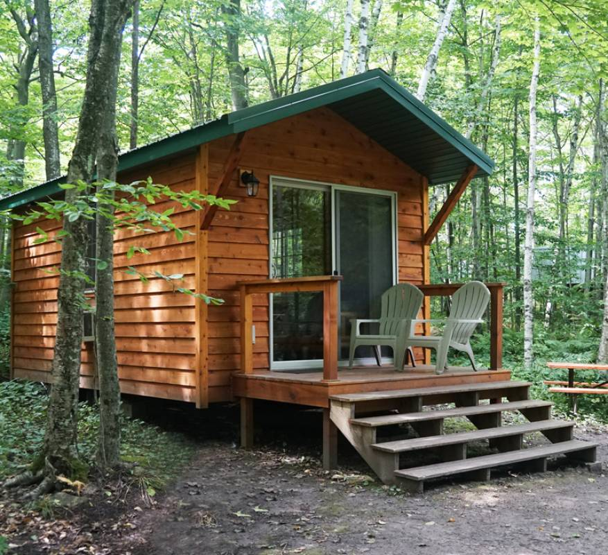 Washington-Island-Campground_Cabin-2-1.jpg